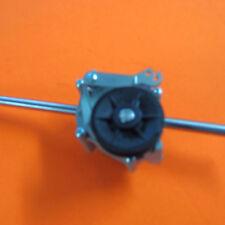 AL-KO Getriebe für Rasenmäher, 470 BR,470 BRE , 520 BR, 520 BRE, 46 BR, 460352