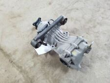 2009-2014 Nissan Murano Rear Differential Carrier AWD 5.173 Ratio with Warranty