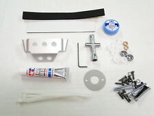 NEW TAMIYA BLACKFOOT/MONSTER BEETLE Tools/Grease/Underguard/Bearings/Bag B TEJ20