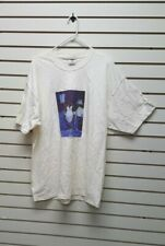 XL Size Annie Lee Blue Monday T-Shirt/Dance/AFRICAN AMERICAN Clothing/