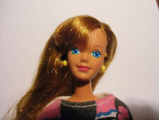 Barbie Midge 90er top Titian Hair