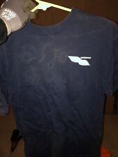 Yamaha Warrior Shirt T-shirt New Mens Size Extra Large XL