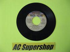 "Village People key west / macho man - 45 Record Vinyl Album 7"""