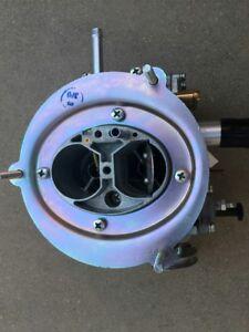 vaz.lada 2101-2106 carburetor 32-36