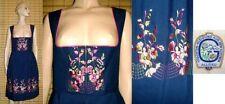 Markenlose Damen-Trachtenkleider & -Dirndl aus Baumwolle in Größe 46