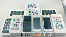 HOT NEW Apple iPhone 5s - 64GB Space Gray (Unlocked) GSM 4G GPS WIFI Smartphone