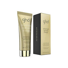 GHD Advanced Split End Therapy 100ML Restores and Protects Split Ends