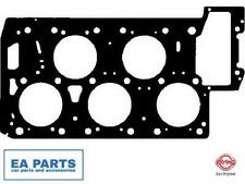 GASKET, CYLINDER HEAD FOR SEAT VW ELRING 710.662 NEW