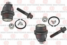 For Dodge Caliber 2007-2010 Front Left Right Lower Suspension Ball Joints New