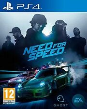 Electronic Arts Racing Football PAL Video Games
