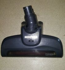 Hoover FD22G Freedom power brush Replacement