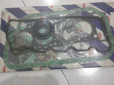 COLT GALANT 1400 OVERHAUL GASKET SET