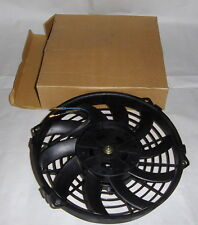 CHEVROLET KITCAR 12 VOLT AIR CONDITIONING FAN - NEW