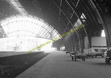 Glasgow St. Enoch Railway Station Photo. Glasgow & South Western Railway. (15)