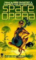 Space Opera, Various,0886777143, Book, Good