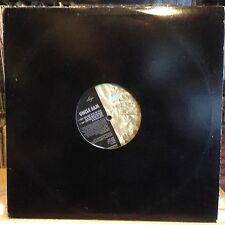 """[SOUL/FUNK]~NM 12""""~UNCLE SAM~I Don't Ever Want To See You Again (So So Def Remix"""