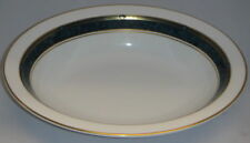 Royal Doulton Biltmore  Oval Vegetable Bowl