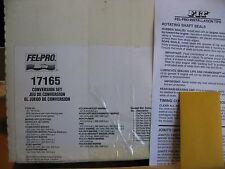 NEW 4.7L. MARINE CONVERSION SET V8 4.3L FORD 302 FEL PRO  SET #17160