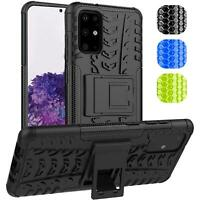 Outdoor Hülle Samsung Galaxy S20 Plus Handy Hülle Panzer Cover Hard Case Schutz