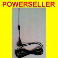 NEW Aerial/Antenna for ZTE MF60/633/BP+/645/668 3G Mobile Broadband Dongle/Modem