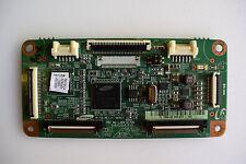 Samsung PS50C450B1W Logic Control PCB LJ92-01705 A/B/C/D/E/F/G FL705 A2