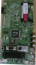 23172409 23172408 17MB82S per modello LC-39LD145E Main board  SHARP TV