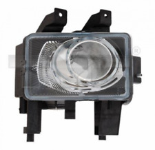 Nebelscheinwerfer für Beleuchtung TYC 19-0497-05-2