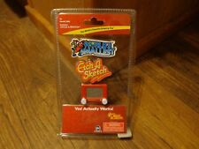 2015 WORLD'S SMALLEST--ETCH A SKETCH (NEW)
