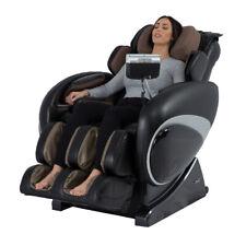 OSAKI OS-4000 Massage chair 🏅USA manufacturer🚀Faster Ship
