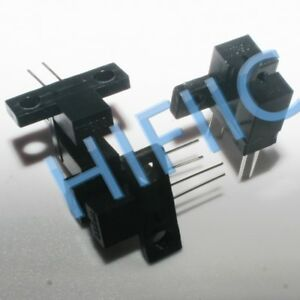 5PCS TP806 optoelectronic switch optocoupler