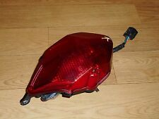 HONDA CRF250M CRF250-M SUPERMOTO OEM REAR BACK BRAKE LIGHT 2014/2015/2016