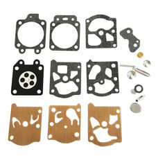 WALBRO K20-WAT Carburetor Carb Repair Kit For Sachs-Dolmar McCulloch Husqvarna