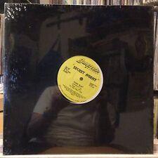 """[EDM]~SEALED 12""""~SECRET AGENT~Fore Play~[x4 Mixes/Remixes]~{1992~IMPRESS RECORDS"""
