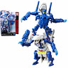 Transformers Generations Power of the Primes Rippersnapper Figure 12CM Toy