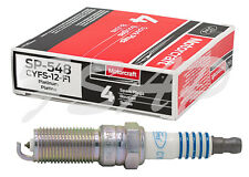 Set of 4 Motorcraft Spark Plug SP519 replaced by SP548 2011-2017 Ford F-150