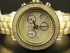 Ladies Joe Rodeo/Kc Jojo Jro16 Diamond Watch 1.25 Ct