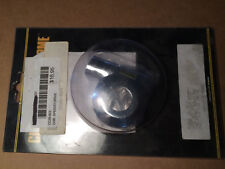 NOS Custom Chrome 26-823 speedometer drive cover Harley FXWG FLT FLHT FLHS