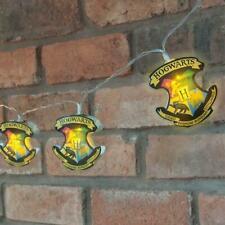 Hogwarts String Lights