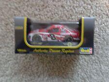 Revell Circuit City Hut Stricklin NASCAR 1:64 Scale Diecast 1997 Monte Carlo NIP