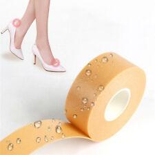 Foot Waterproof Heel Sticker Foam Tape Wear-resistant High-heeled Shoes Patch