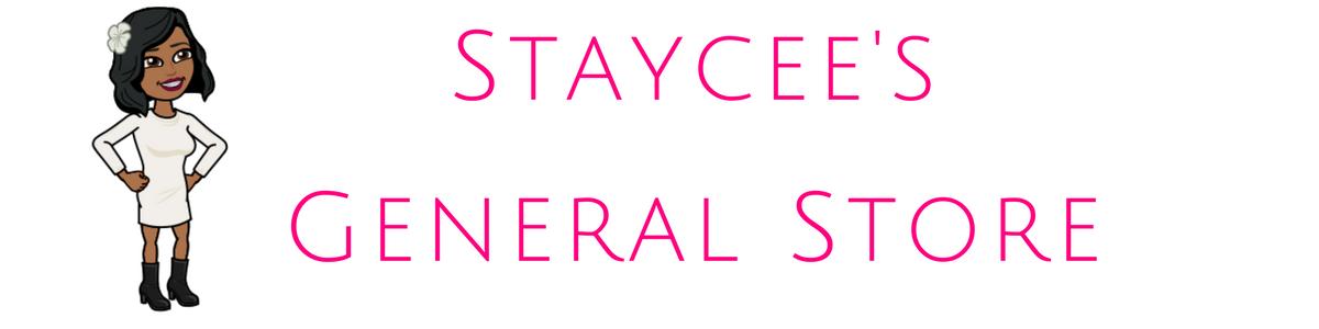 Staycee's General Store