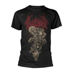 Bloodbath 'Nightmare' T shirt - NEW