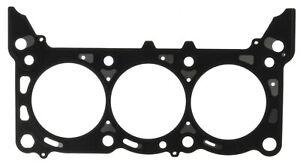 Victor 54176 Engine Cylinder Head Gasket MLS for 97-08 Ford 3.8 3.9 4.2 Left