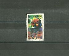 TIMBRE DE FRANCE OBLITERE - LOUIS ARMSTRONG : MUSIQUE MUSICIEN / STAMP USED
