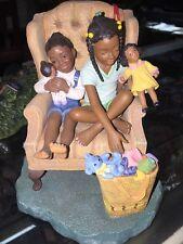"""Doll Play"", By Brenda Joysmith"