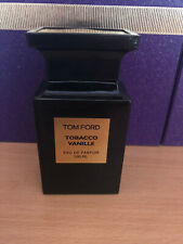 TOM FORD - PRIVATE BLEND - TOBACCO VANILLE