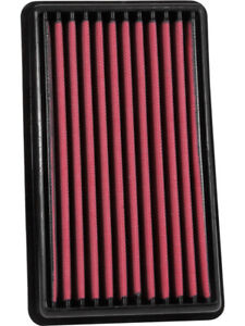 AEM DryFlow Air Filter FOR SUBARU LEGACY 2.5L H4 F/I (28-20232)