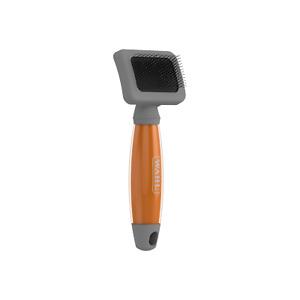 Wahl Small Slicker Brush