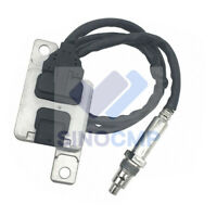 Gaetooely Nox Sensor Stickoxid 03L907807AF 5WK96737 f/ür Passat 2.0