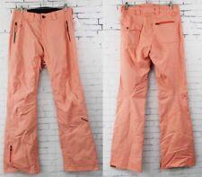 7ee0442d Bonfire Size M Sports Snow Pants & Bibs for Women for sale | eBay